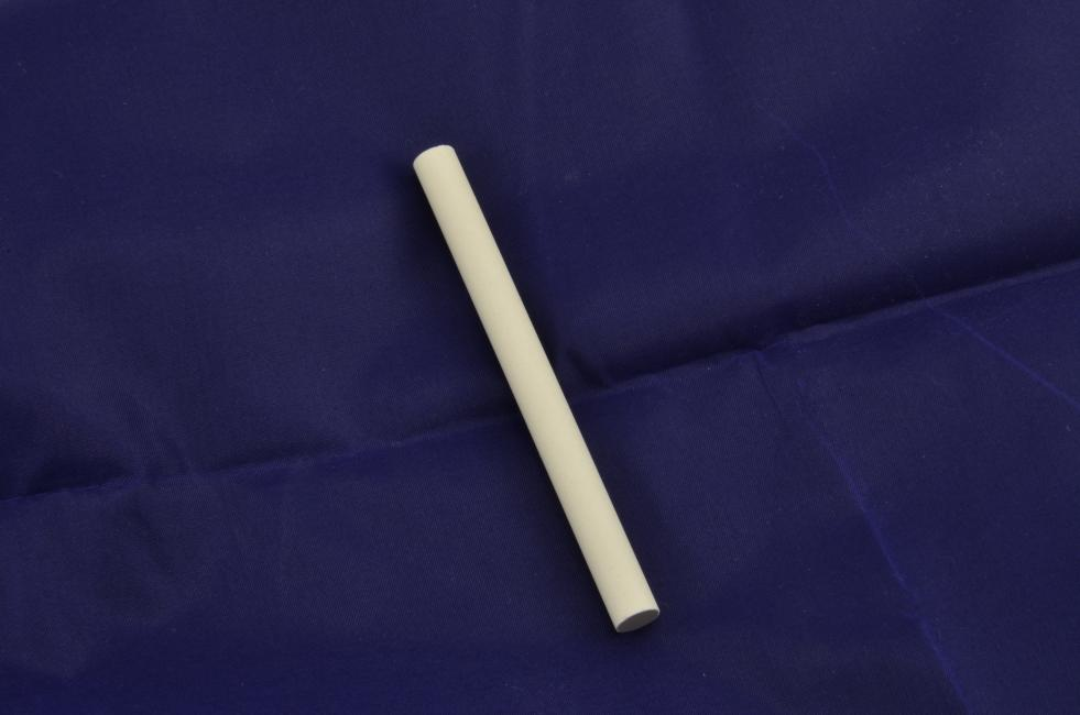 Arkansas Ceramic Rod. 116 mm