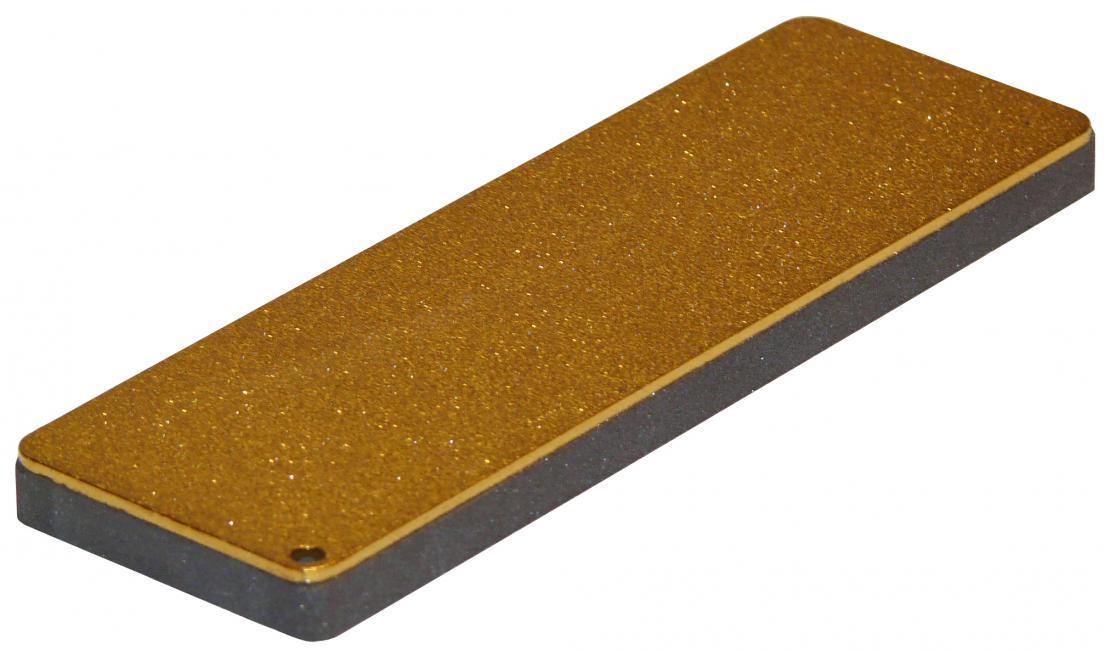 Brúsny kameň Fällkniven DC4