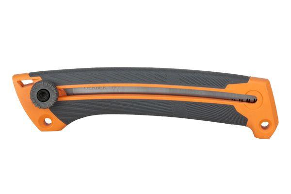 Gerber Bear Grylls Sliding Saw