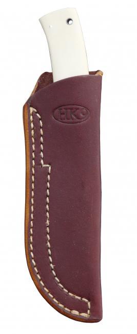Knife Fällkniven HK9cx