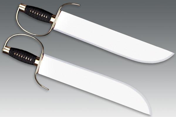 Cold Steel Butterfly Swords Knife Euro Knife Com