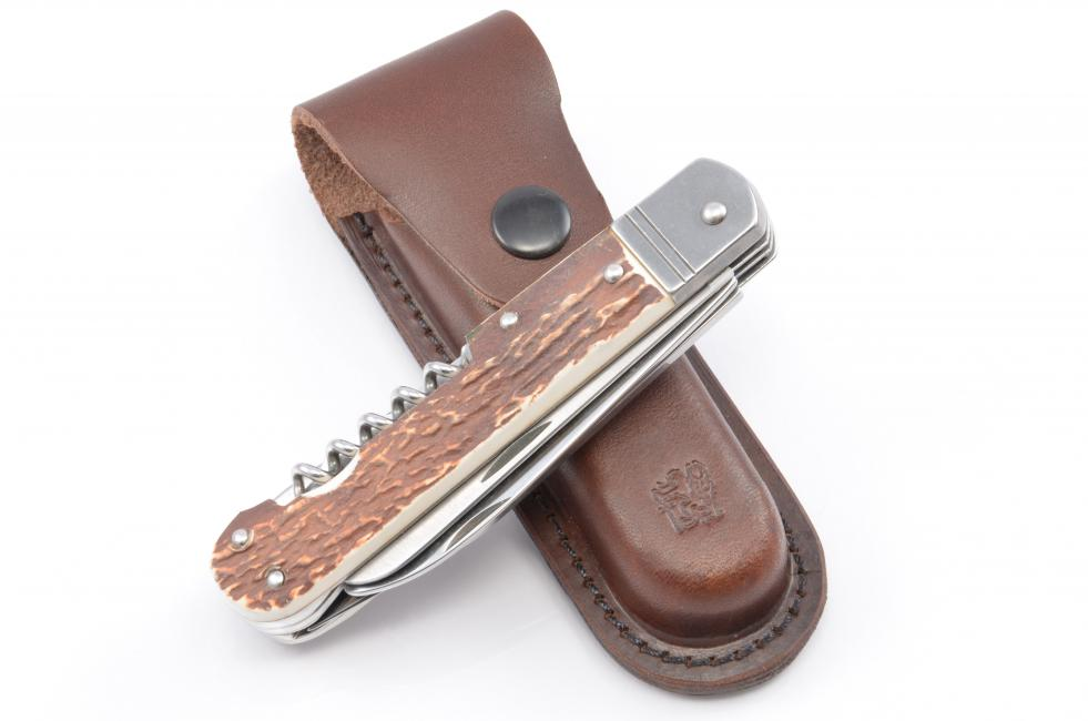 Mikov Fixir 232 Xh 6 Kp Knife Euro Knife Com