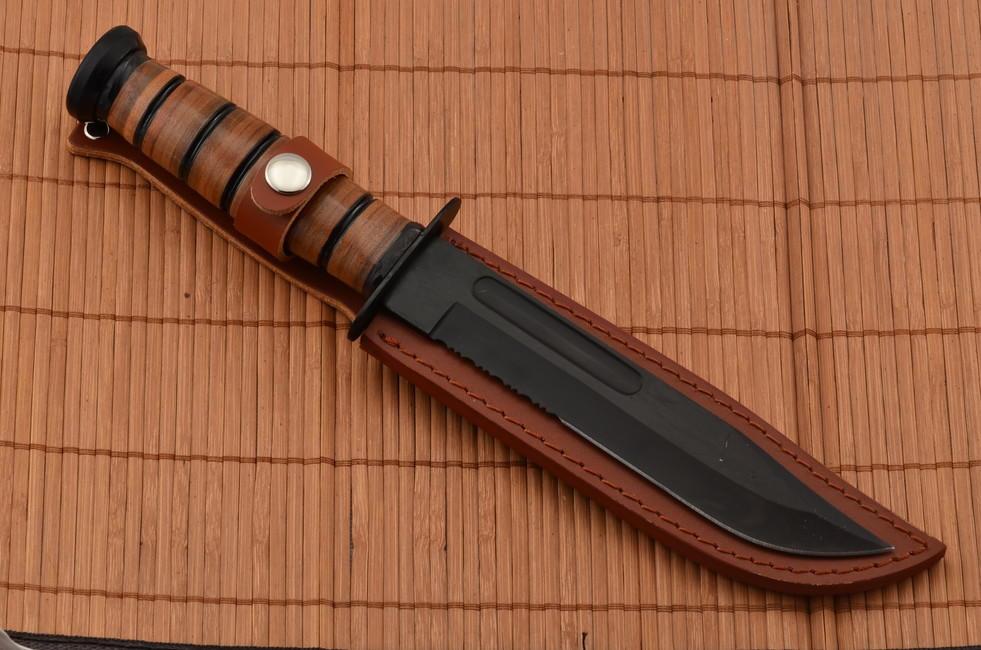 Martinez Albainox 31762 Knife Euro Knife Com