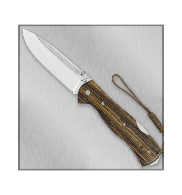 Knife Miguel Nieto Centauro Xxl R08 B Knife Euro Knife Com