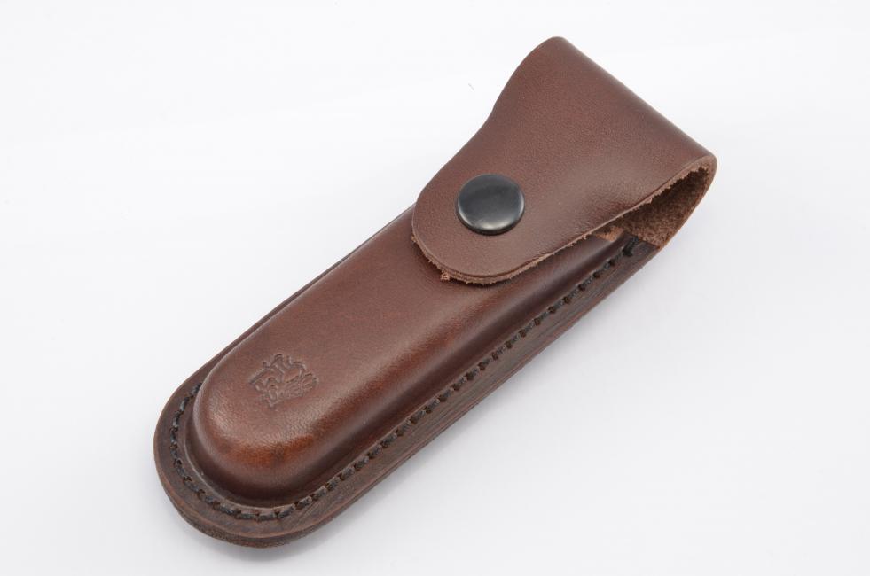 Mikov Fixir 232 Xh 3 Kp Knife Euro Knife Com