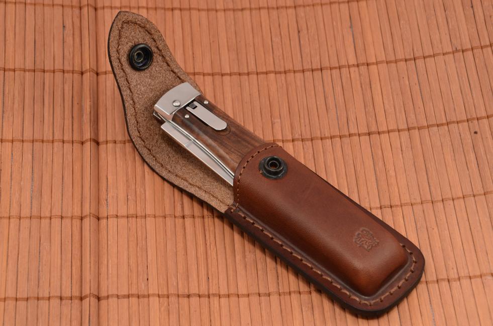 Mikov Predator 241 Nd 1 Hammer Kp Knife Euro Knife Com