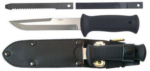 Mikov Uton 362 Ng 4 Vz 75 čer Ni Knife Euro Knife Com
