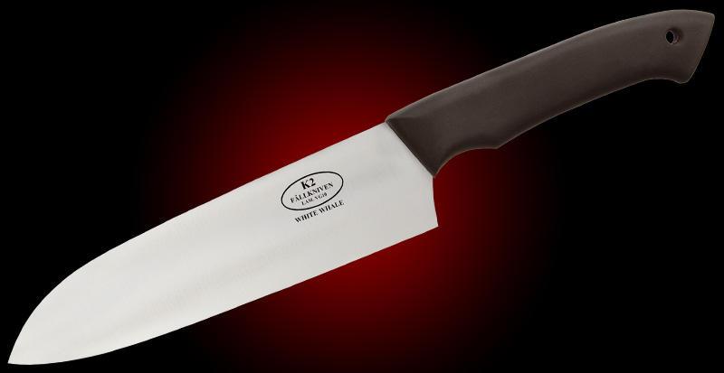 knife f 228 llkniven k2 knife euro knife com