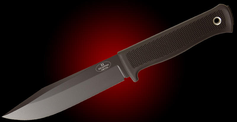 Knife F 228 Llkniven S1bz Knife Euro Knife Com