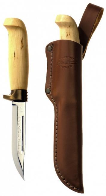 Knife Marttiini Condor De Luxe Classic Knife Euro