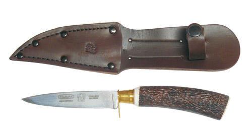 Knife Mikov 374 Nh 1 Knife Euro Knife Com