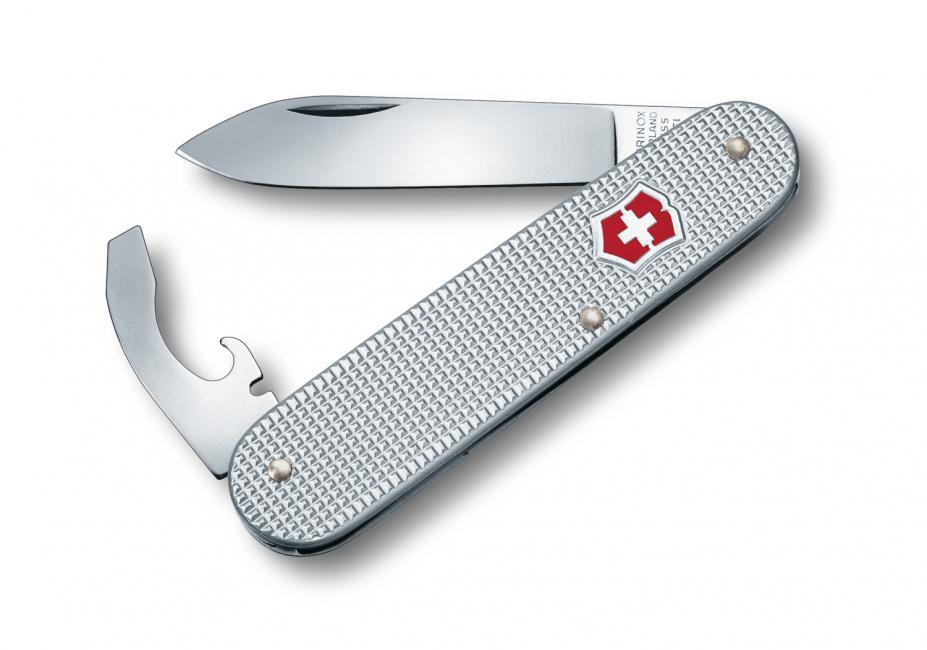 Swiss Army Knife Knife Victorinox Bantam Alox 0 2300 26