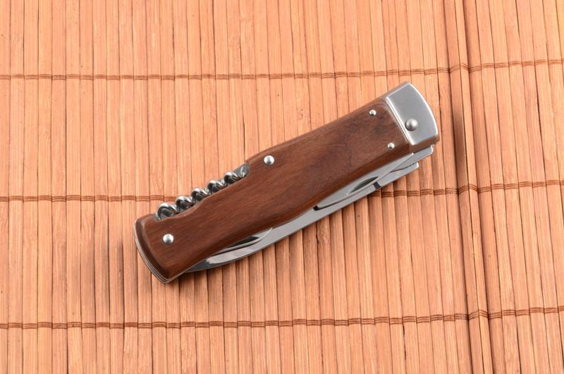 Mikov Predator 241 Nd 4 Kp Knife Euro Knife Com