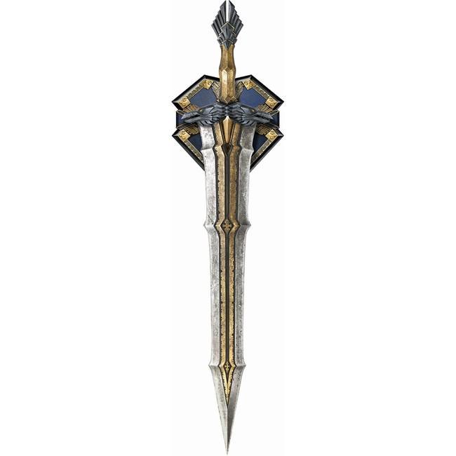 United Cutlery Sword Of Thorin Oakenshield Uc3106 Knife