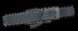 Knife Fällkniven A1X