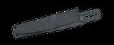Zytel sheath for Knife Fällkniven F1ael