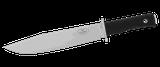 Knife Fällkniven MB