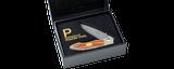 Knife Fällkniven Pd