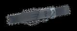 Knife Fällkniven S1X