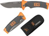 Gerber Bear Grylls Folding