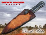 Down Under Death Adder