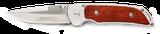 Marttiini MFK-R Rosewood 912111