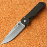 Sanrenmu MINGREN 910 PLUS Black stonewash