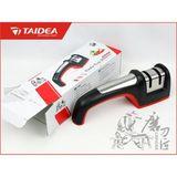 Taidea Kitchen Sharpener