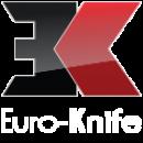 Euro-Knife