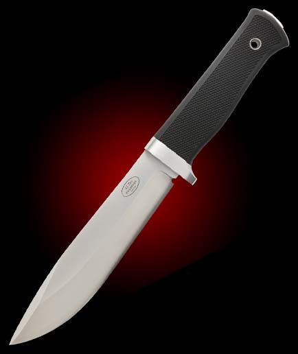 fallkniven kitchen knives knife f 228 llkniven a1pro knife knife 11609