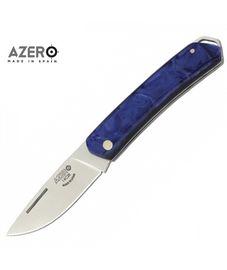 Azero Metacrilato 156233