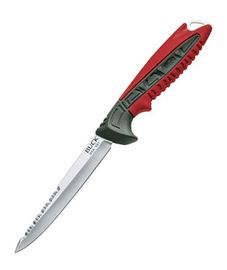 Buck Clearwater Bait Knife