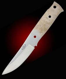Blade Fällkniven BH1