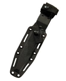 KA-BAR Glass Filled Nylon Sheath