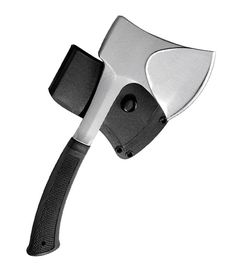 Kershaw Camp Axe