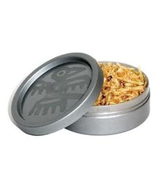 LIGHT MY FIRE Dust Snuff Box Bulk
