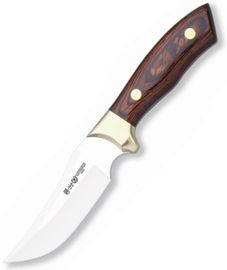 Knife Miguel Nieto LINEA CETRERIA 8004