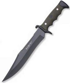 Knife Miguel Nieto LINEA COMBATE 3003