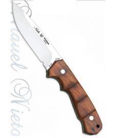 Knife Miguel Nieto LINEA PEGASUS 6100