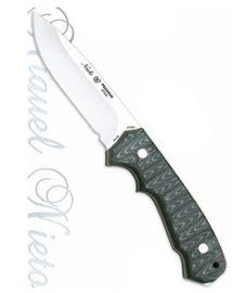 Knife Miguel Nieto LINEA PEGASUS TACTICO 6000