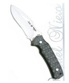Knife Miguel Nieto LINEA PEGASUS TACTICO 6001