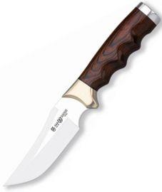 Knife Miguel Nieto LINEA SAFARI 9402