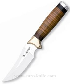 Knife Miguel Nieto LINEA SAFARI 9500