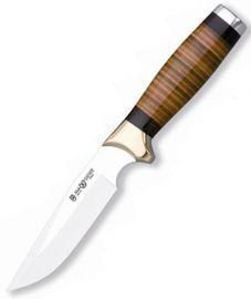 Knife Miguel Nieto LINEA SAFARI 9501