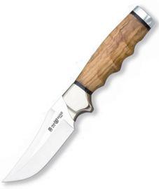 Knife Miguel Nieto LINEA SAFARI 9800