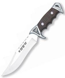Knife Miguel Nieto LINEA TOLEDO 2512