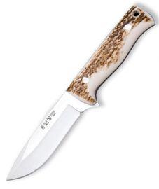 Knife Miguel Nieto LINEA TORO 1063