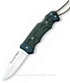 Knife Miguel Nieto LINEA WARFARE 031