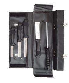 Mikov - Butcher kit SET 300.0 05/D