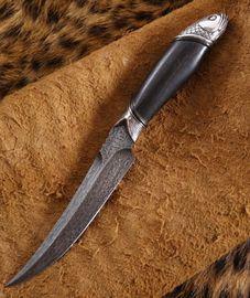 Nord Crown Amur